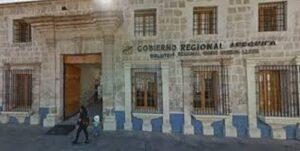 Biblioteca Regional Mario Vargas Llosa celebrará el Día del Libro