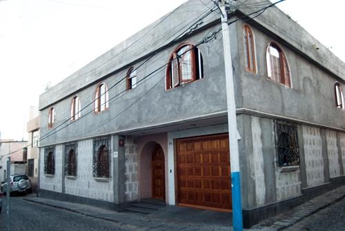 casa-guillén