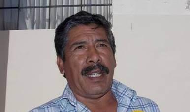 jesús Cornejo