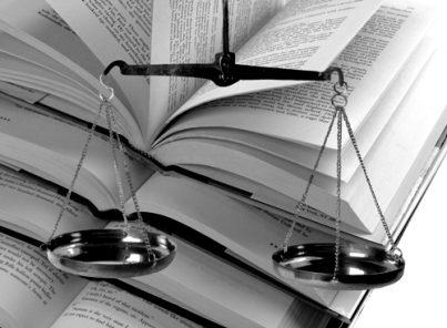 Presunción de inocencia vs. presunción de culpabilidad