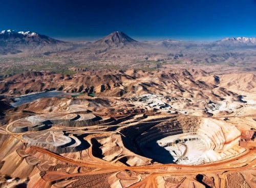 minera-cerro-verde