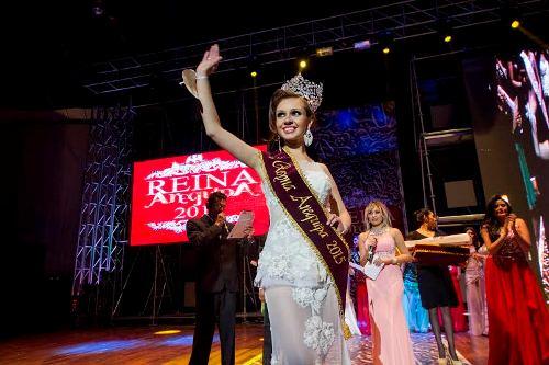miss-arequipa-2015