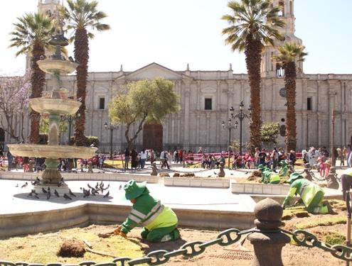plaza-de-armas-refaccion
