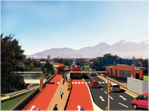 proyecto_misti_bus_arequipa_01