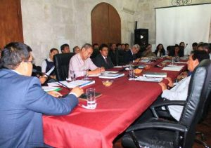 Consejo-regional-arequipa