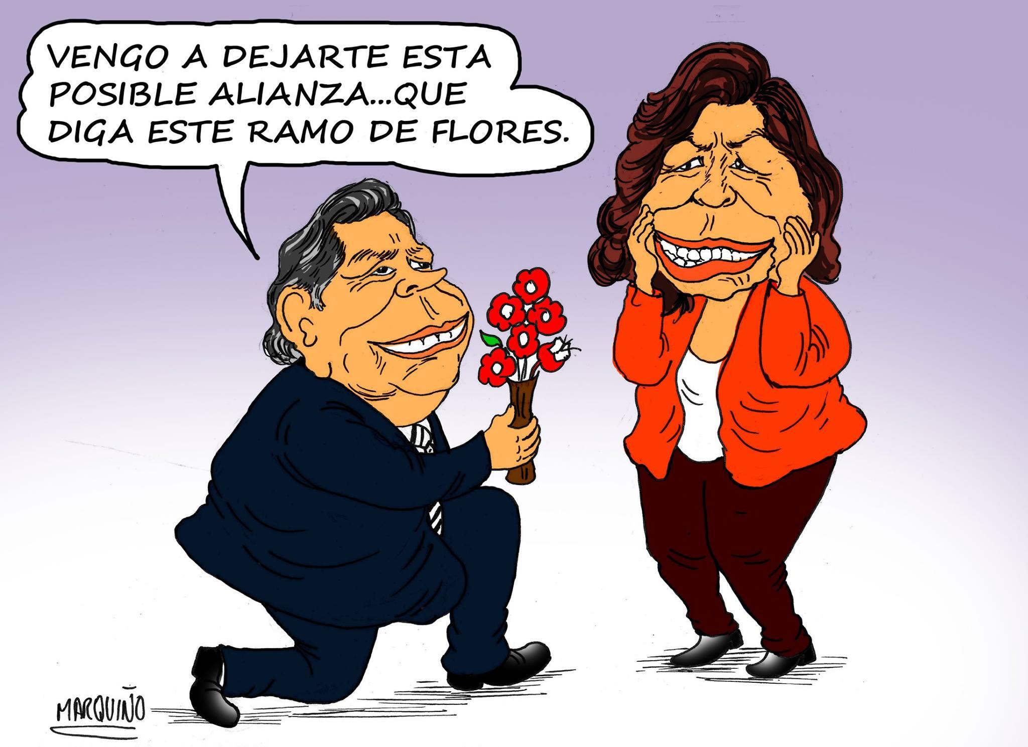 Cortesía diario La Voz