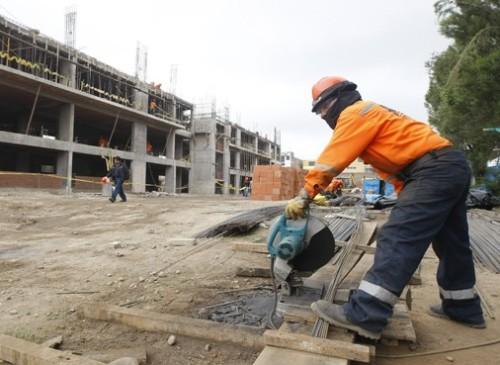 construccion_hospital
