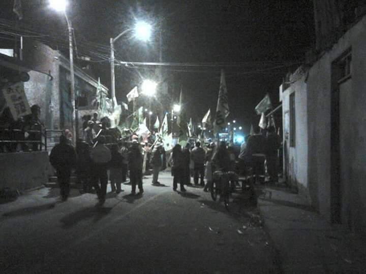 marcha-nocturna-Tambo