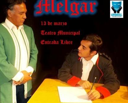 melgar teatro musical aqp