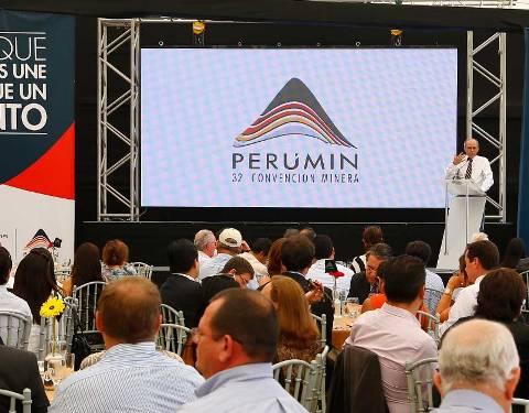 perumin-ndp58