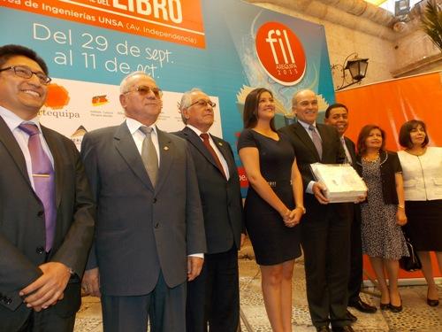 FIL-2015
