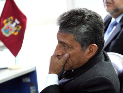 Juan-Manuel-Guillén