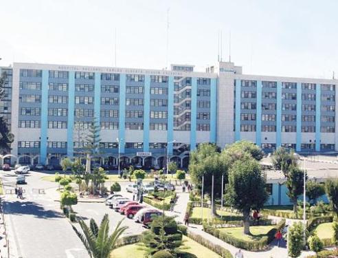 hospital_seguin_essalud_0