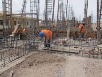 GRA transferirá dinero a municipios para ejecución de obras