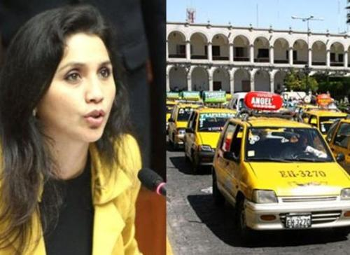 solorzano-taxis