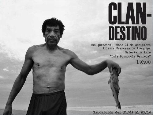 visual_clan-destino