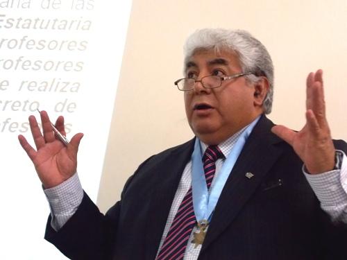 Javier-lizarraga-UNSA-ASAMBLEA-ESTATUTARIA