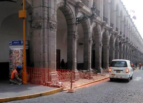 arreglo-plaza