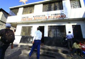 Contraloría recibirá denuncias contra candidatos que infrinjan ley electoral