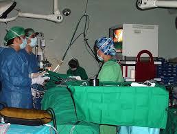 essalud-operación