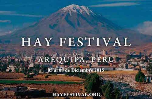hay-festival-arequipa