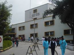 hospital-honorio-delgado