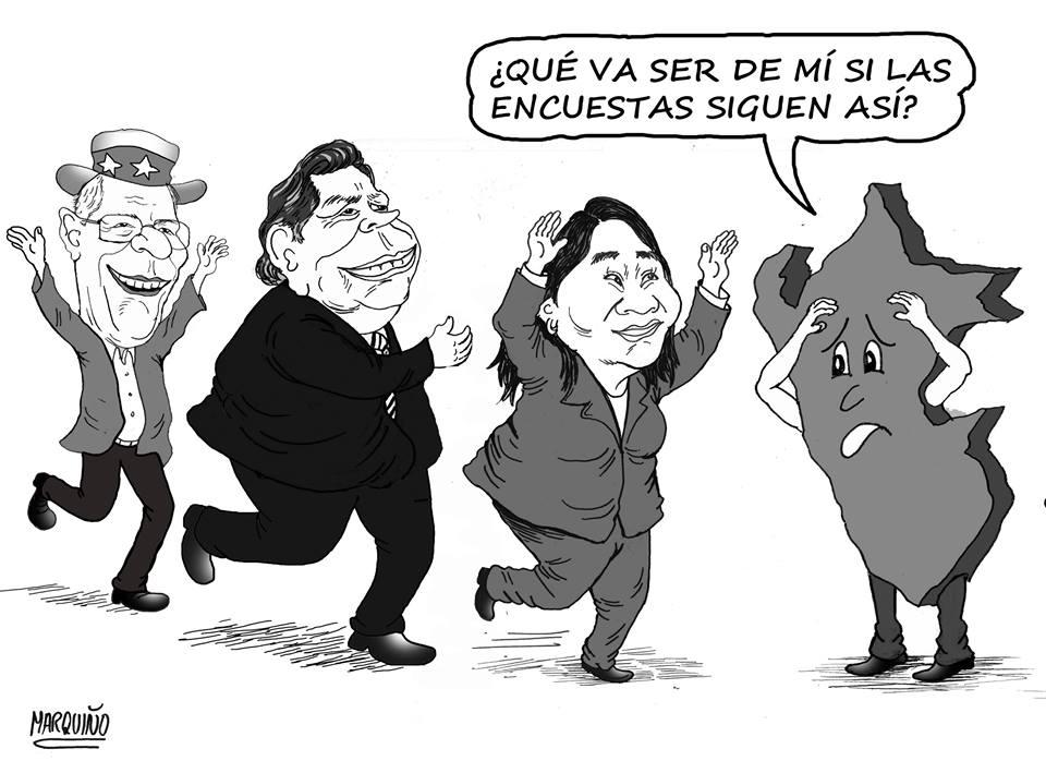 keiko-alan-caricatura