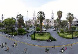 peatonalizacion-plaza-armas