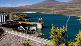 Represas de Aguada Blanca y El Fraile se ubican encima de fallas geológicas y corren riesgo