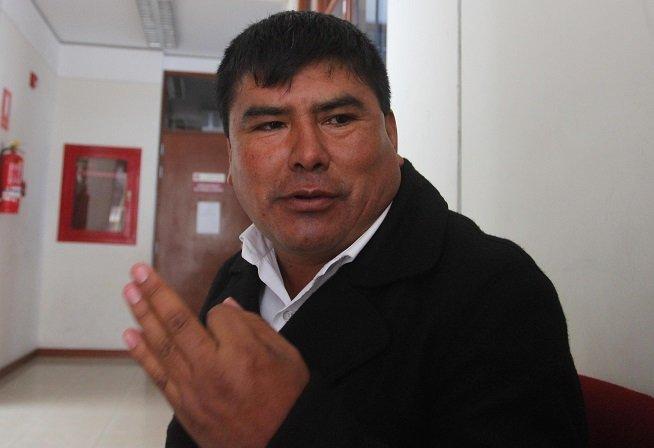 Josè Palomino