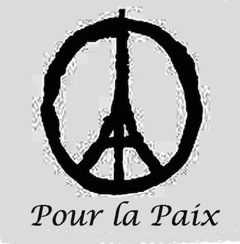 Paris y la tenebrosa industria