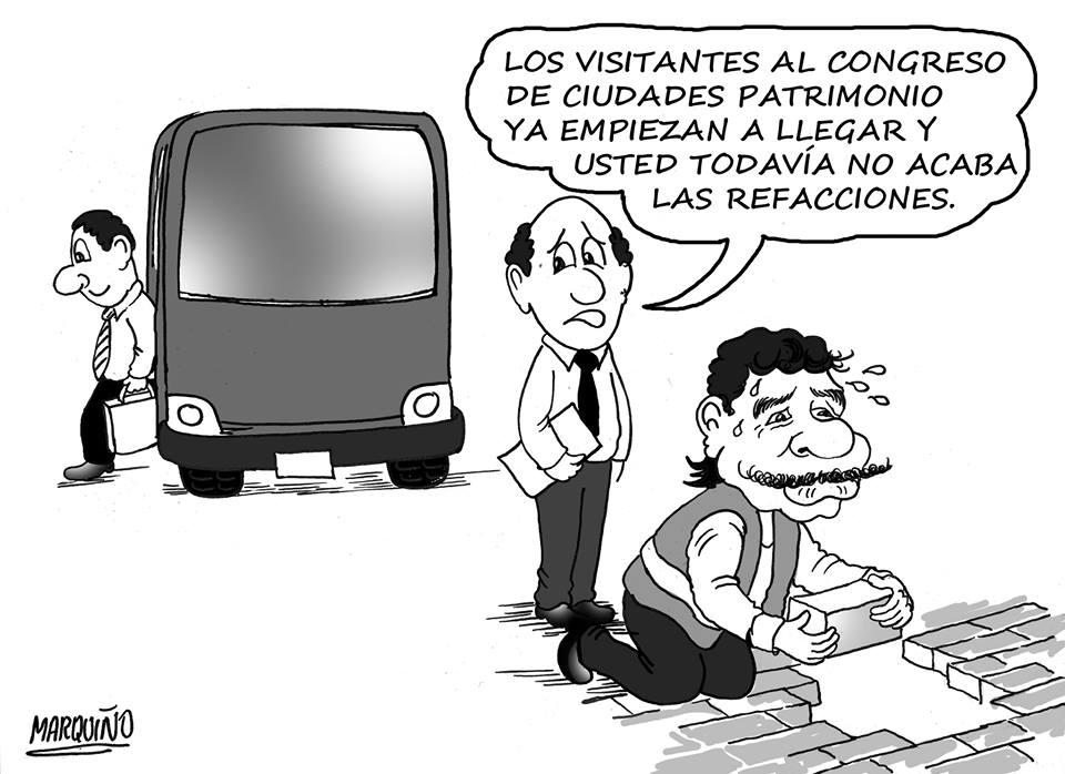 alcalde-obras