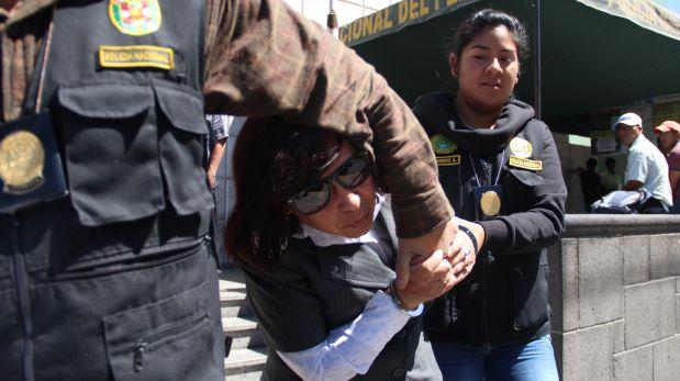 foto: El Comercio.