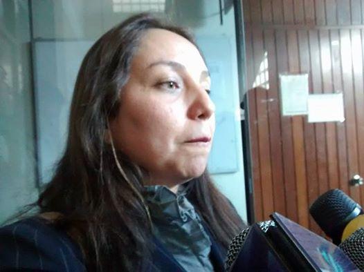 fiscal maria alejandra cárdenas