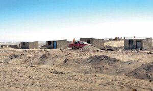 Jardines de Chachani: Cerro Colorado dio constancias de posesión a invasores