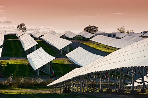 planta-fotovoltaica