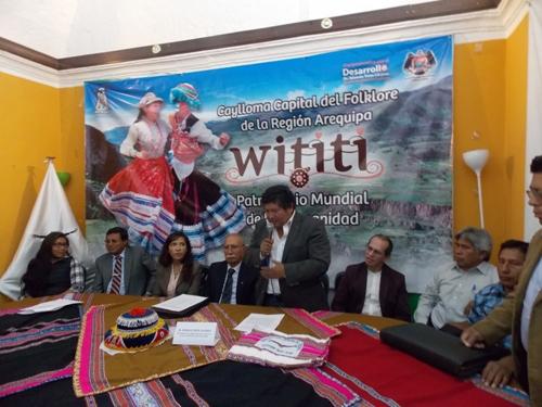 wititi2