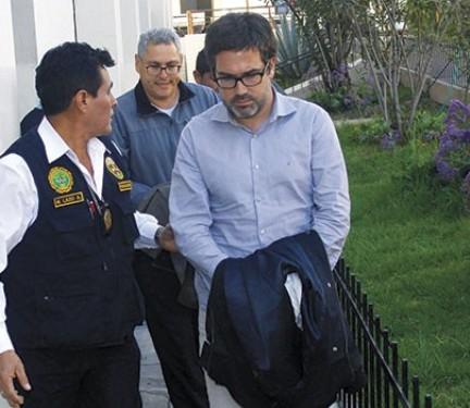 Noticia-7643-detenidos-carlos-rios-y-fernando-toledo013
