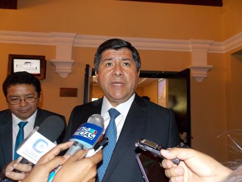 Pedro Talavera