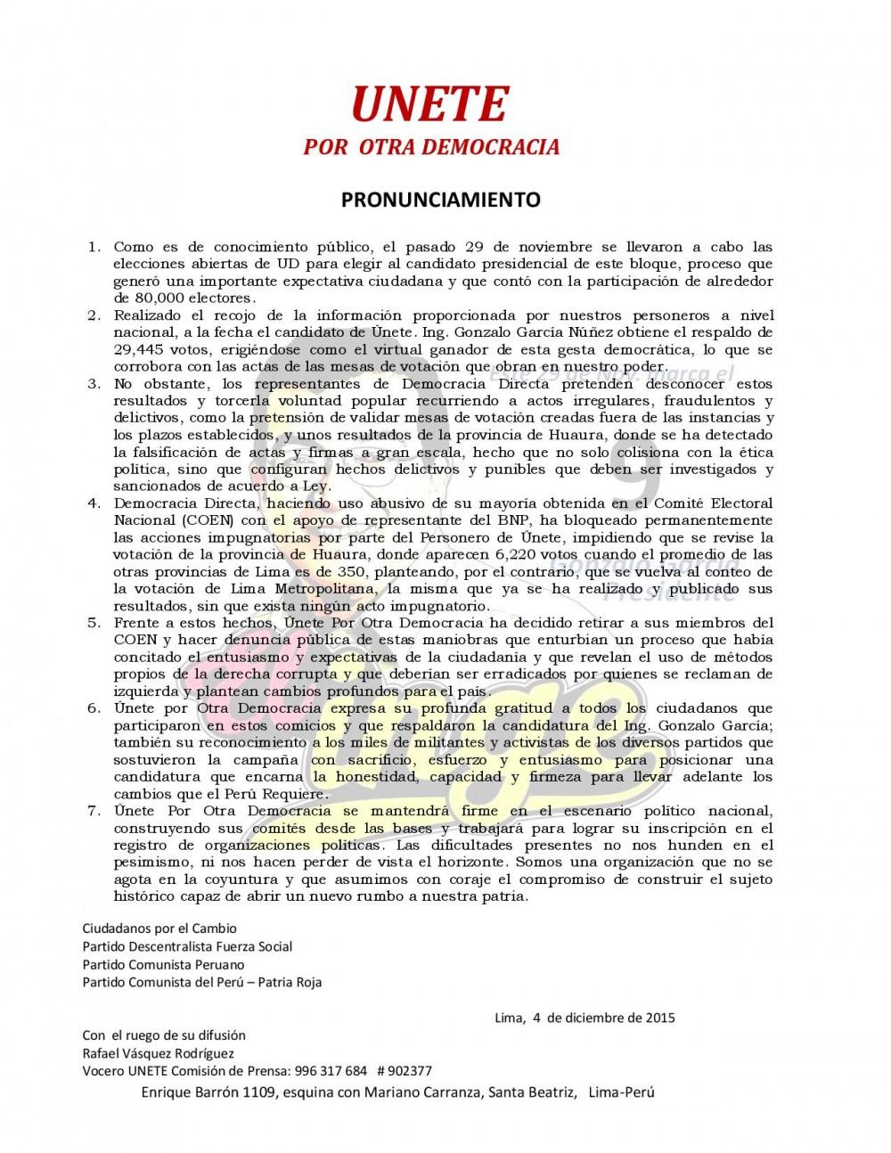 Pronunciamiento+UNETE-page-001