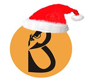 feliz-navidad-buho