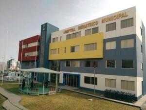 hospital-geriatrico