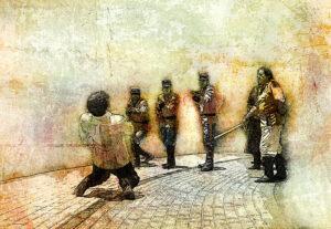 Bicentenario de Mariano Melgar y su legado