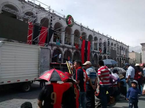 melgar-plaza