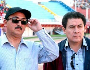 Juicio a exrectores UNSA Rolando Cornejo y Valdemar Medina queda listo para sentencia
