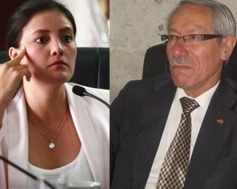 yamila-ibañez
