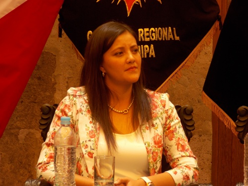 yamila osorio