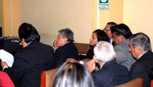 Audiencia1