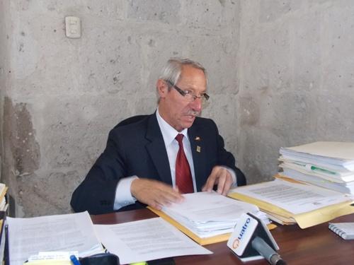 Henry-Ibañez