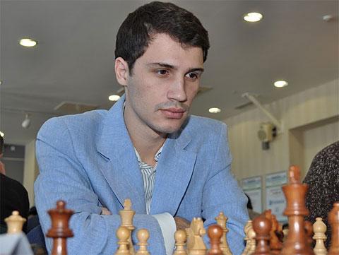 Ivan-Cheparinov